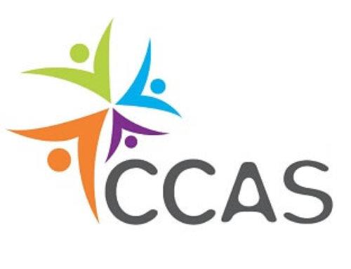 Nouvelle permanence au CCAS
