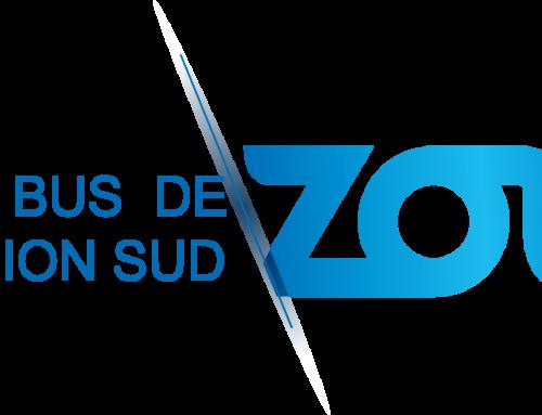 Extension de l'offre concernant la ligne de bus 511 Vence-Grasse