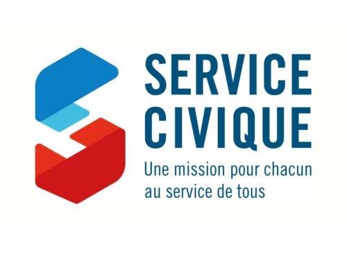 Ecole intercommunale de Pont-du-Loup – 2 postes de service civique à pourvoir
