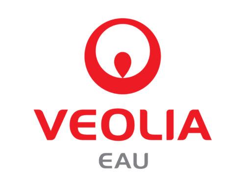 VEOLIA – Intervention en urgence route des Costes